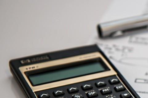 Računalniški program za izdelavo faktur