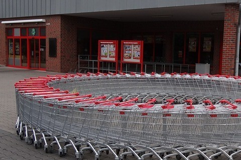 shopping-cart-53798_640