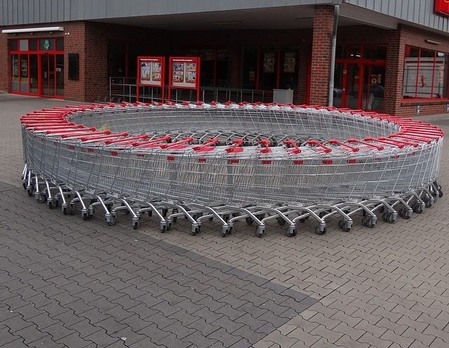 shopping-cart-53798_640