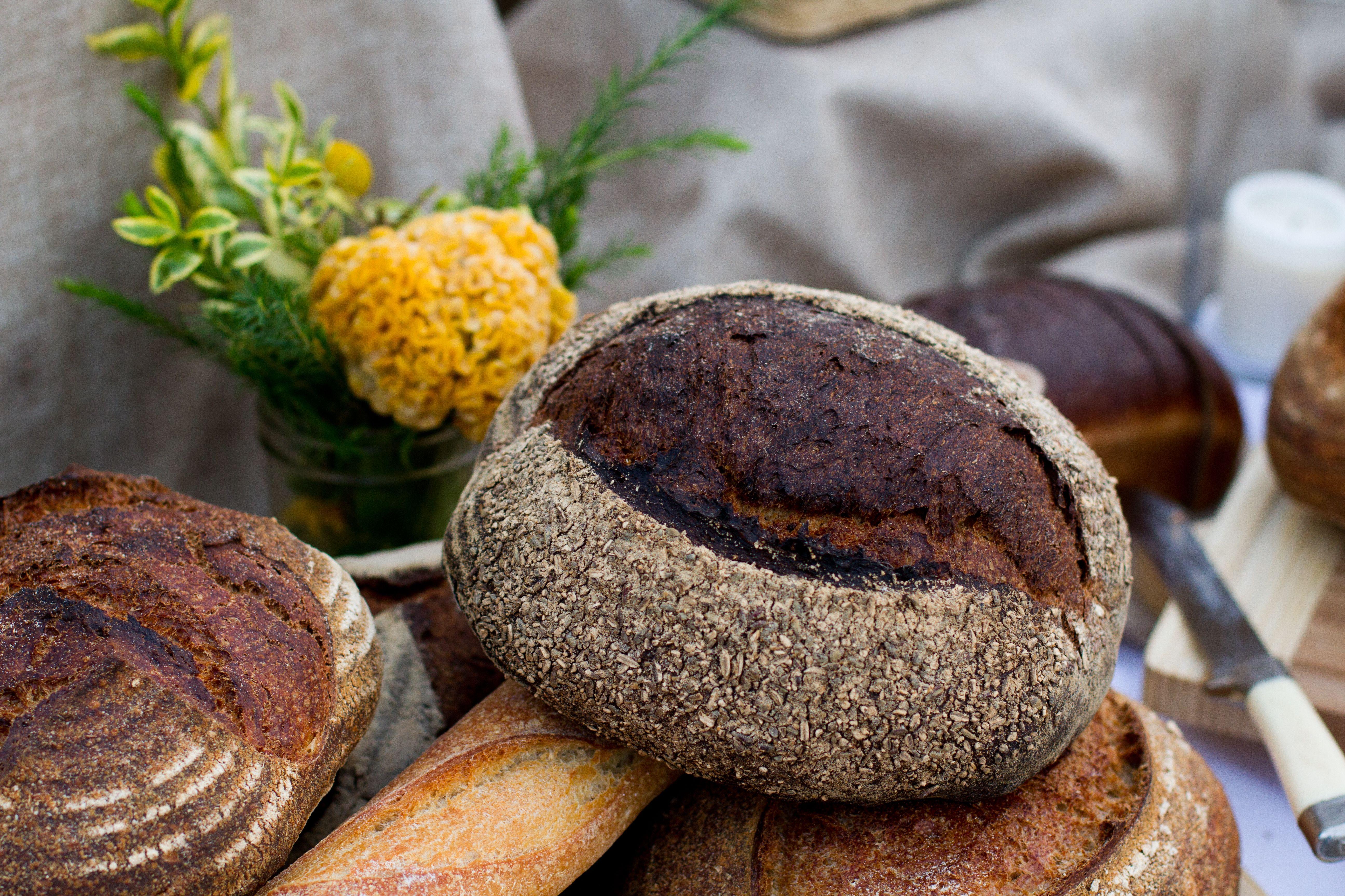 Hranilne vrednosti: viri in literatura